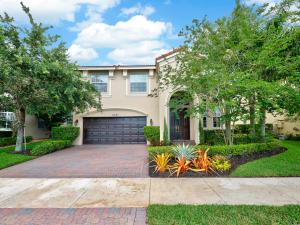 11487 SW Kingslake Cir, Port Saint Lucie, FL