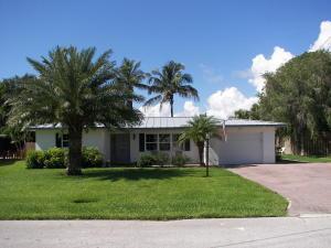 1613 Frances Ave Fort Pierce, FL 34950