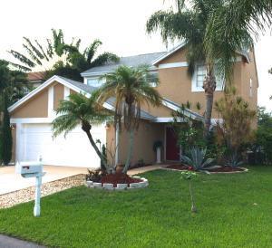 1084 Fairfax Cir, Boynton Beach, FL