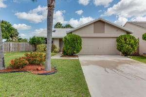 5672 Strawberry Lakes Cir, Lake Worth, FL