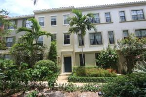 650 Fern St, West Palm Beach, FL