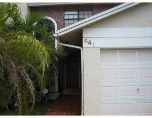 Loans near  NW rd Ter, Pembroke Pines FL