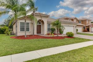 1293 Stonehaven Estates Dr, West Palm Beach, FL