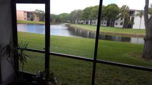 15461 Pembridge Dr #APT 108, Delray Beach, FL