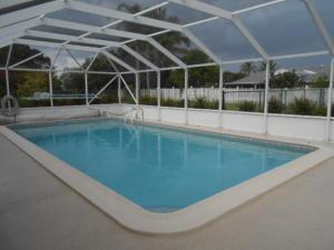 1719 SE Adair Rd, Port Saint Lucie, FL