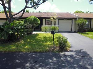 15832 Laurel Oak Cir, Delray Beach, FL