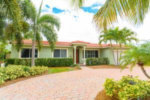 144 Gregory Rd, West Palm Beach, FL