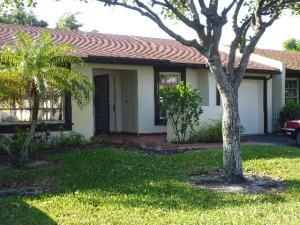 5451 Laurel Oak St, Delray Beach, FL