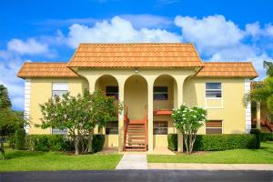 717 S Us Highway 1 #APT 202, Jupiter, FL