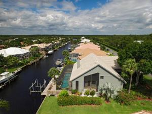 8764 SE North Passage Way, Jupiter, FL