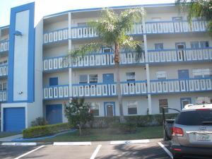 1003 Lincoln A, Boca Raton, FL 33434