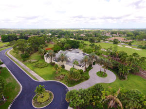 1450 Enclave Circle, West Palm Beach, FL 33411