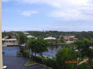21 Royal Palm Way #21-502, Boca Raton, FL 33432