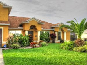 5923 NW Ketona Circle, Port Saint Lucie, FL 34986
