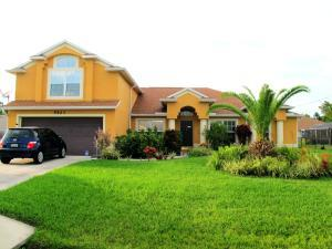 5923 NW Ketona Cir, Port Saint Lucie, FL 34986