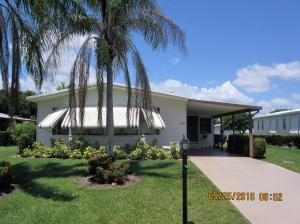 7790 SE Shenandoah Dr Hobe Sound, FL 33455