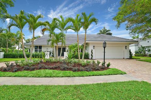 21242 Bellechasse Ct, Boca Raton, FL 33433