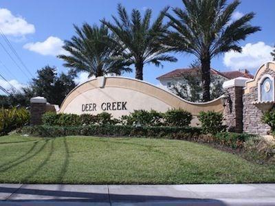 3255 Lake Shore Drive #3255, Deerfield Beach, FL 33442