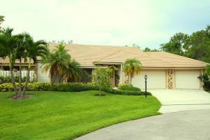 28 Rabbits Run Cir, Palm Beach Gardens, FL 33418