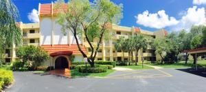 23345 Carolwood Ln #208, Boca Raton, FL 33428