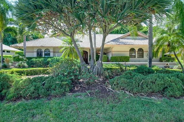10699 Saint Andrews Rd, Boynton Beach, FL 33436