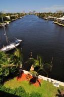 Hendricks Isle C, Fort Lauderdale FL