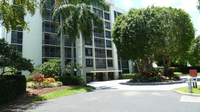 6805 Willow Wood Dr #5044, Boca Raton, FL 33434