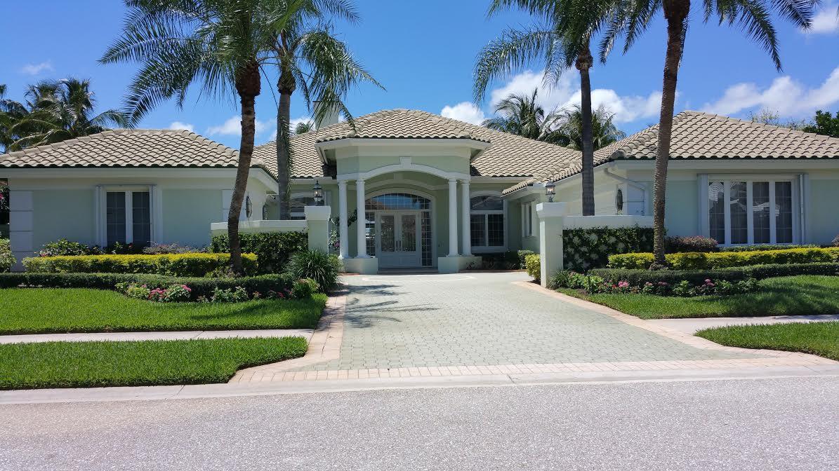36 Saint George Place, Palm Beach Gardens, FL 33418