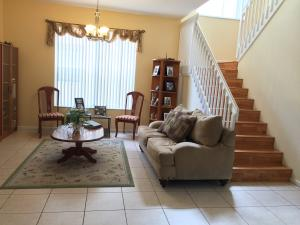 5418 Wellcraft Drive, Greenacres, FL 33463