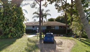 8826 SE Sunset Dr Hobe Sound, FL 33455