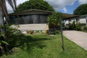 7926 SE Independence Ave Hobe Sound, FL 33455