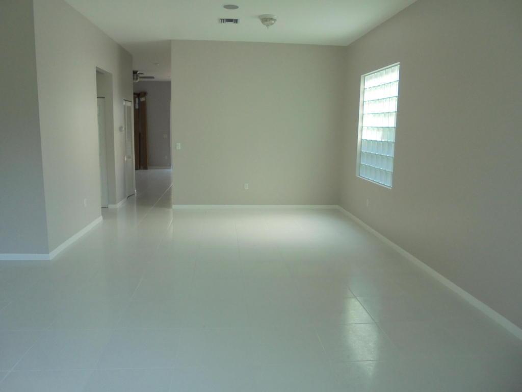 7531 Ridgefield Lane, Lake Worth, FL 33467