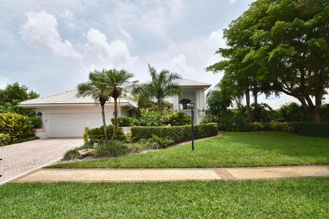 17591 Scarsdale Way, Boca Raton, FL 33496