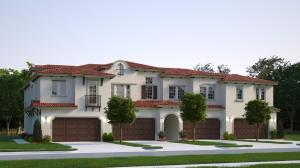 Loans near  SW  Ter, Pembroke Pines FL