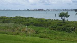 32 Harbour Isle Dr #201 Fort Pierce, FL 34949