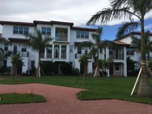 11982 SW 29 St Hollywood, FL 33025