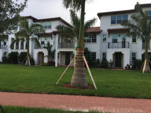 11962 SW 29 St Hollywood, FL 33025