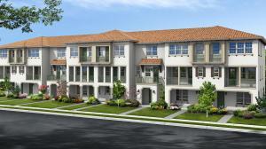 11976 SW 29 St Hollywood, FL 33025