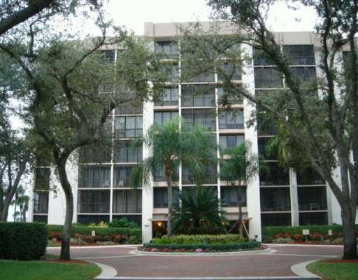 7847 Lakeside Blvd #1041, Boca Raton, FL 33434