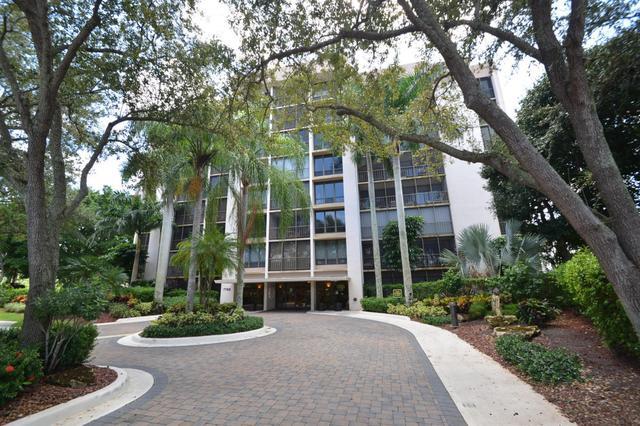 7768 Lakeside Blvd #565, Boca Raton, FL 33434