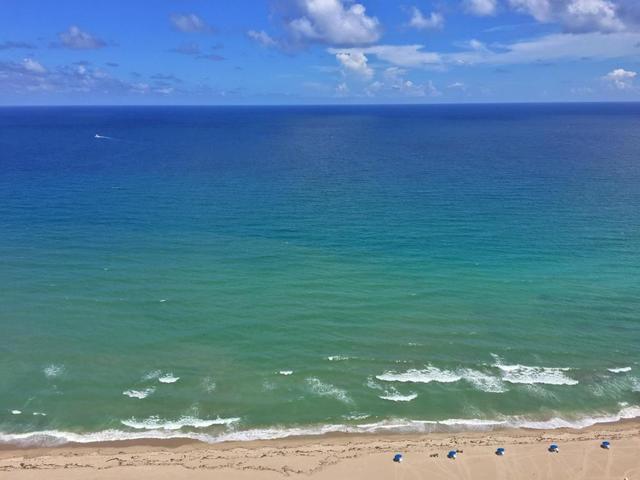 3000 N Ocean Dr #PH-D, Singer Island, FL 33404