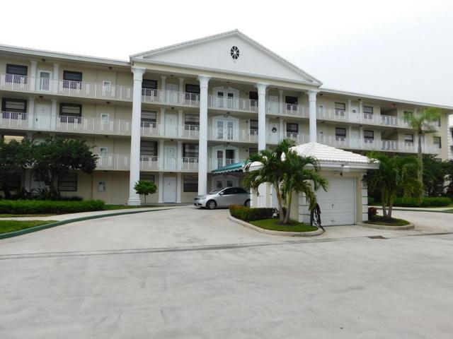 3511 Village Blvd #404, West Palm Beach, FL 33409