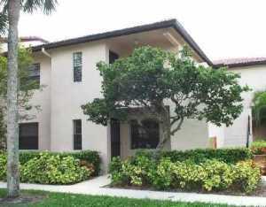9261 Vista Del Lago #19-I, Boca Raton, FL 33428