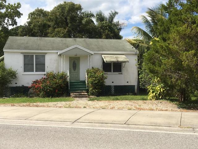 Belle Glade, Belle Glade, FL 33430