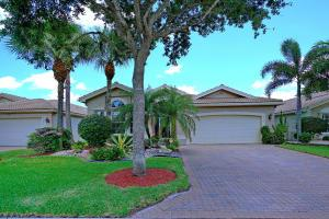 8757 Arbor Walk Dr, Lake Worth, FL 33467