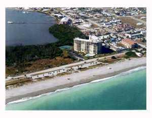 801 S Ocean Dr #610 Fort Pierce, FL 34949
