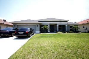 8565 SE Pinehaven Ave Hobe Sound, FL 33455