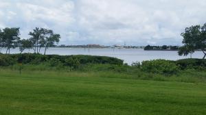 33 Harbour Isle Dr #103 Fort Pierce, FL 34949