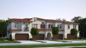 Loans near  SW  Ave, Pembroke Pines FL