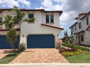 SW  Ave, Pembroke Pines FL